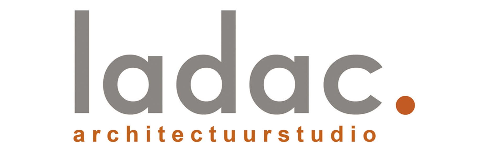 ladac architectuurstudio